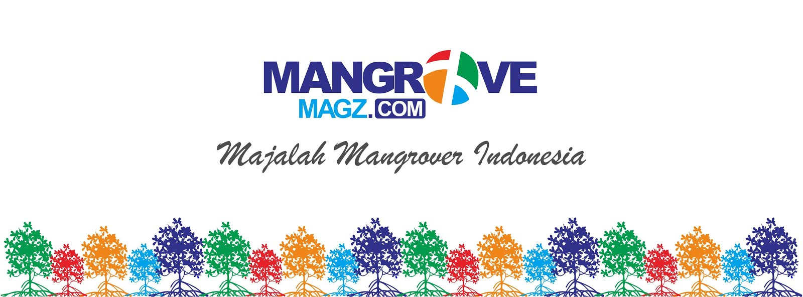 Blog MANGROVEMAGZ | Blog Majalah Mangrover Indonesia