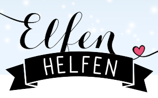 https://www.facebook.com/hierhelfenelfen?fref=ts