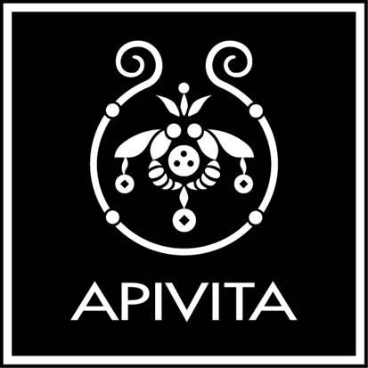 APIVITA. Cosmética griega natural, eficaz, holística.