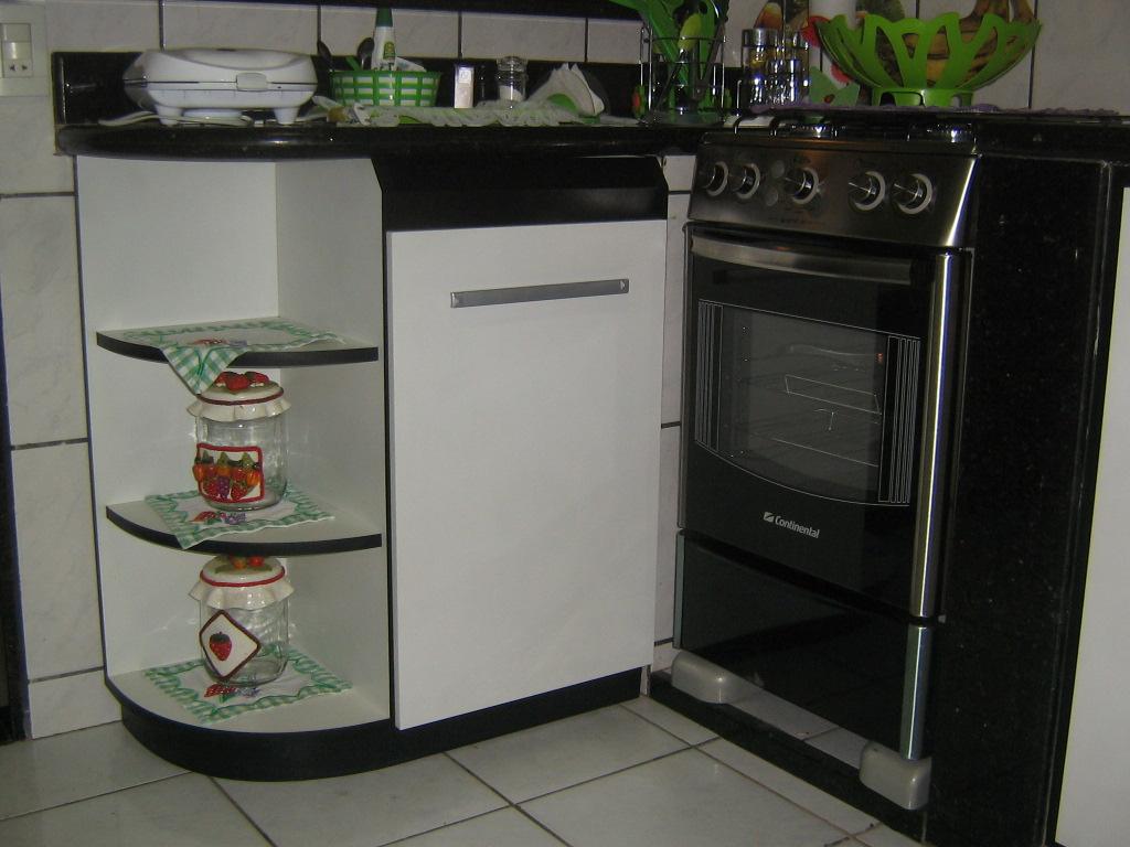 #445F2F Messias Móveis: Armário 100% MDF Cozinha 1024x768 px Armario De Cozinha Compacto Mdf #2009 imagens