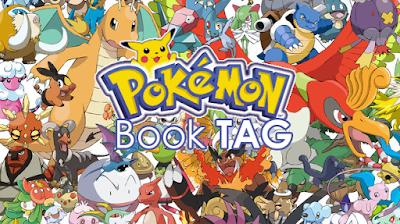 http://2.bp.blogspot.com/-cKih64s2bjI/Vf5ZMKvc_NI/AAAAAAAADqc/77ik4xaDHXc/s400/pokemon-book-tag-625x350.png