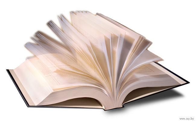 Текстовой Отчет Сельской Библиотеки За 2011 Год По Направлениям