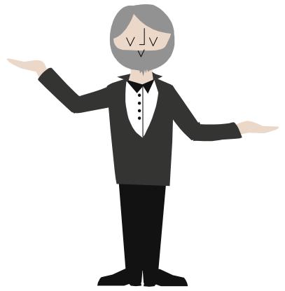 stanford certified project manager 上领英,在全球领先职业社交平台查看abhishek mishra (stanford certified project manager)的职业档案。abhishek mishra的职业档案列出了4 个.
