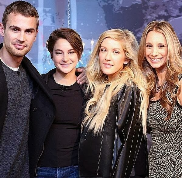 http://www.mtv.com/videos/news/1007235/ellie-goulding-and-the-divergent-cast-get-to-know-each-other-better.jhtml#id=1723157