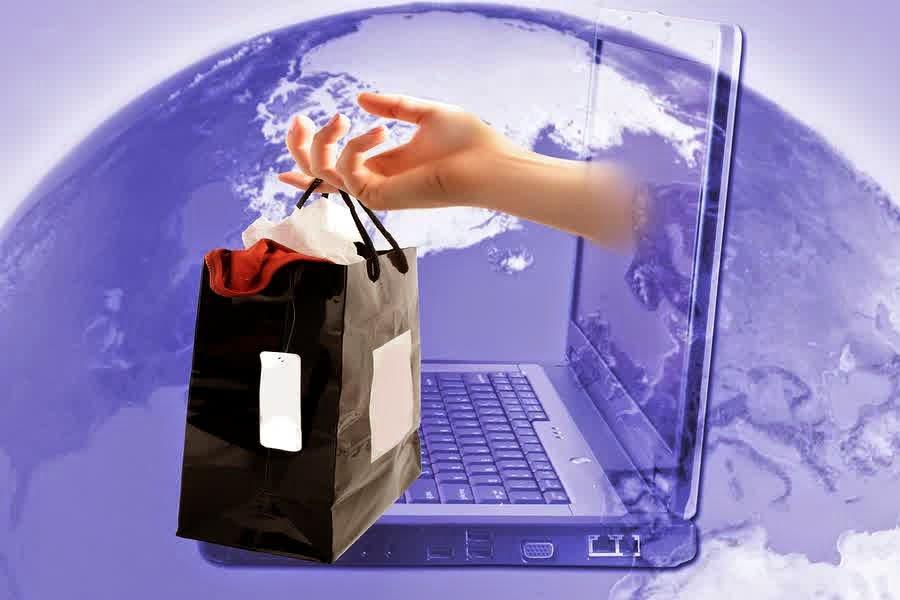 TIPS Sebelum Bikin Toko Online Untuk Bisnis Reseller dan Dropship