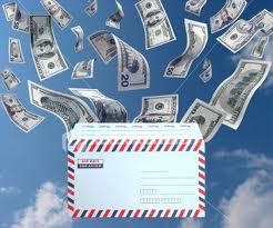 Baca Email Dapat Uang Dari Program Paid To Read Email
