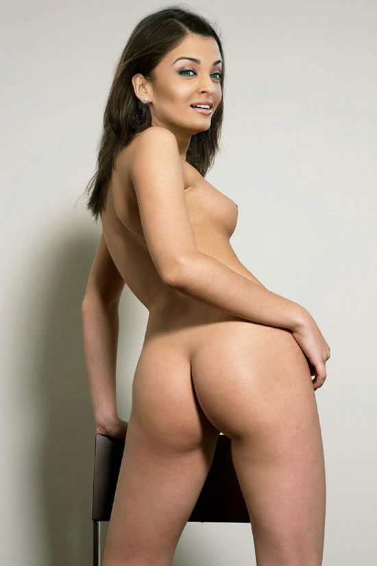 Useful Sexy girl nude aish