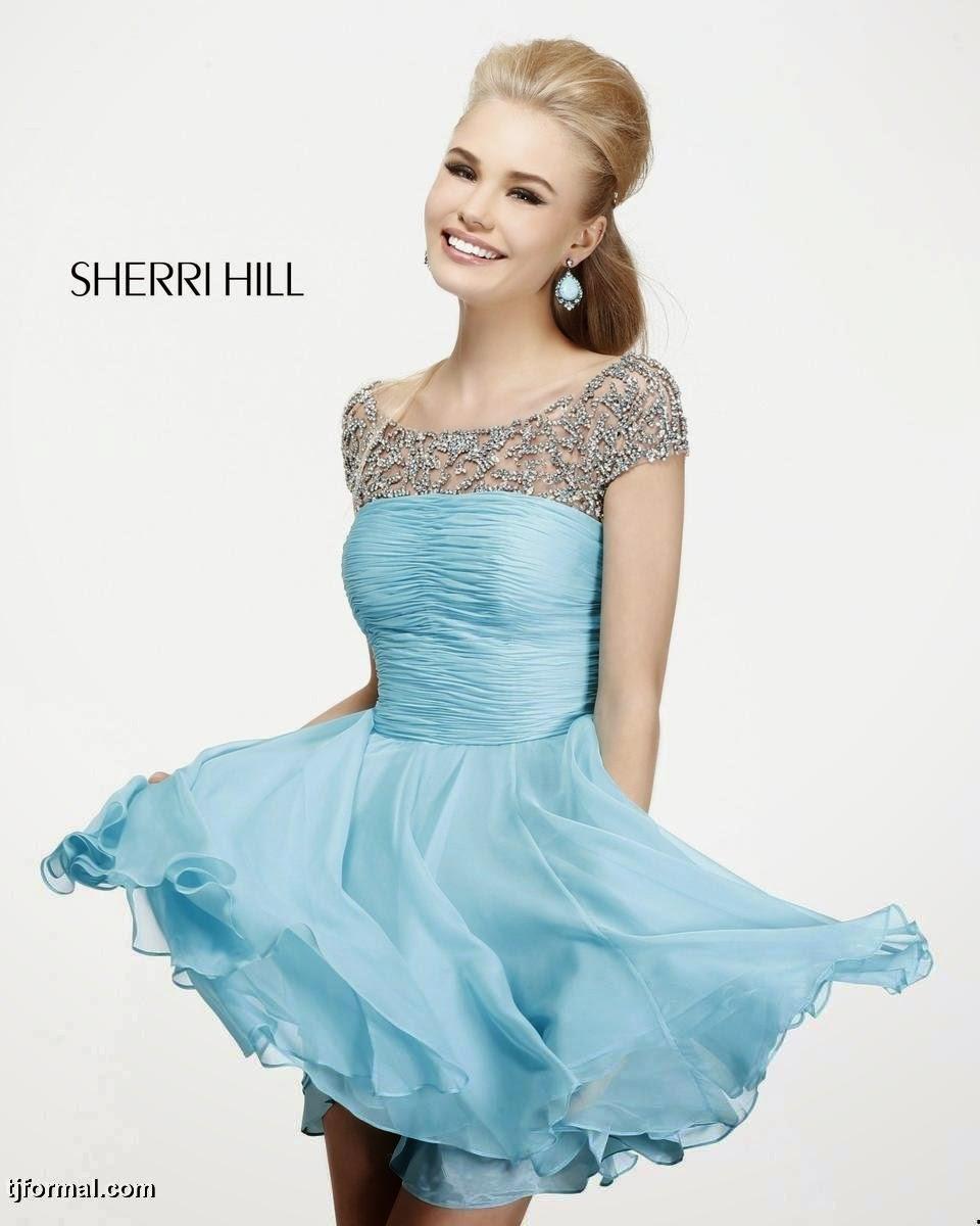 TJ Formal Dress Blog: How to Dress for a Formal Event