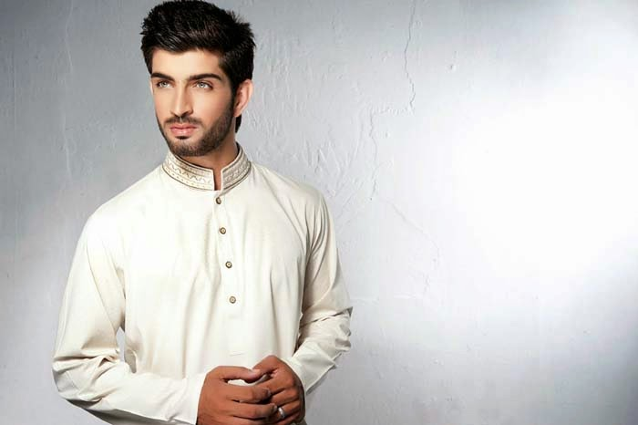 http://www.funmag.org/fashion-mag/fashion-apparel/mens-salwar-kameez-for-summer-2014-by-bonanza/