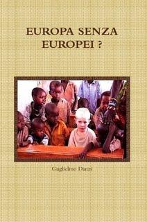L' EUROPA SENZA EUROPEI ?