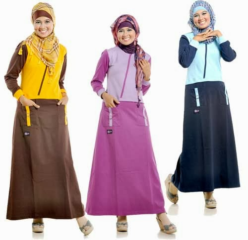 http://store.rumahmadani.com/category/mutif/page/2/