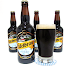 Edelbrau Winter: cerveja sazonal da Edelbrau