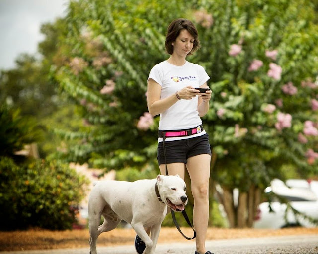 Must Have Gadgets For Dog Owners (15) 15