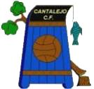 "Cantalejo ""B"" C.F."