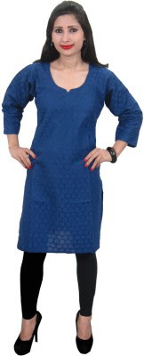 http://www.flipkart.com/indiatrendzs-casual-embroidered-women-s-kurti/p/itme8frga8xzkbc8?pid=KRTE8FRGBBHZRZVY&ref=L%3A4557799075868264689&srno=p_6&query=indiatrendzs+tunic&otracker=from-search
