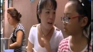 The Voice Kids Vietnam 2013 Tap 2 Full - Phuong My Chi