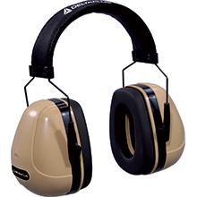 Ampliar imagen: Cascos de protección contra el ruido Magny Cours - DELTA PLUS