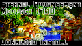 HOW TO INSTALL<br>Eternal Advancement Modpack [<b>1.7.10</b>]<br>▽