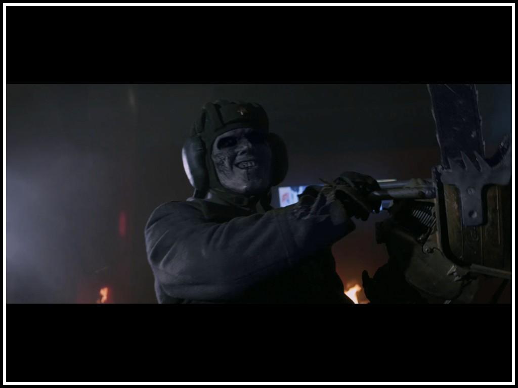 http://2.bp.blogspot.com/-cKw1uPWOP04/UPO8thegAbI/AAAAAAAAQX8/R3BJrBcAjQY/s1600/resident-evil-retribution.jpg