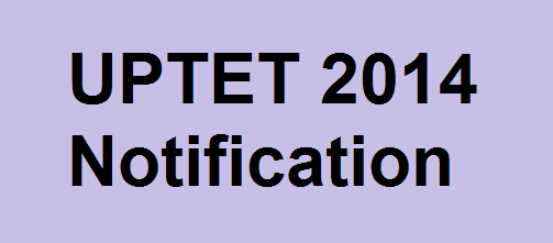 UPTET 2014 Final Answer Key