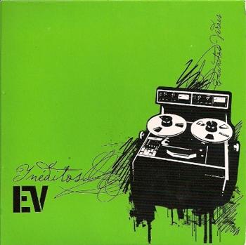 las mejores frases de enanitos verdes frases de canciones de amor enanitos las mejores frases de rock de enanitos verdes ineditas