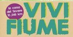 CLASSIFICA VIVIFIUME 2015