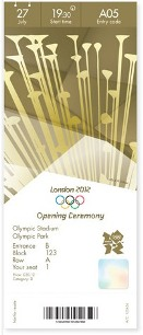 london-olympics-2012-ticket_designs-1.jpg