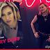 Hilary Duff faz maratona de divulgação em Nova York