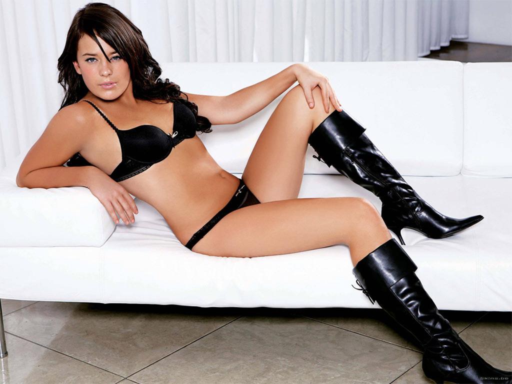 http://2.bp.blogspot.com/-cKzxbbgVXS0/TeCXWEwP5dI/AAAAAAAAP3w/-1cpdVmpWbg/s1600/Jennie%2BCorner3.jpg
