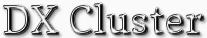 DX CLuster