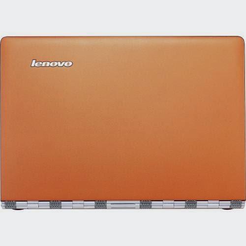 Lenovo Yoga 3 Pro - 80HE00DVUS