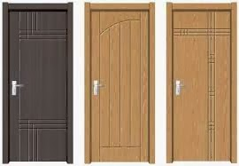You must be careful in choosing the design of minimalist door design minimalist home your door. If the door does not fit the model with the model of your ... & Luxury minimalist door design. | Homely Furniture