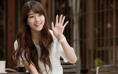 Fakta Unik Tentang Suzy Miss A