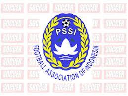 10 Kekalahan Terbesar Klub-Klub Indonesia Di Ajang Antarklub Asia
