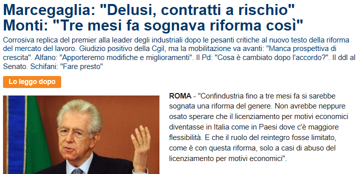 The journal of crow delusi for Repubblica politica