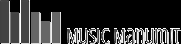 http://www.musicmanumit.com/2014/11/restive-141123-music-manumit-podcast.html