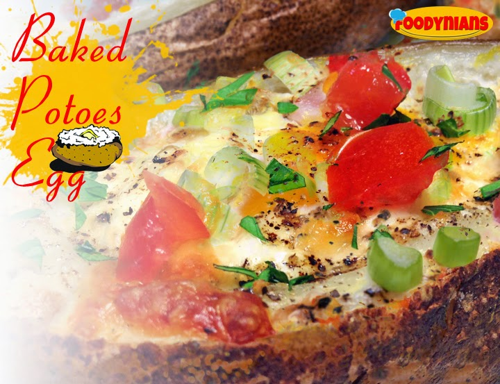 Baked-potoes-eggs-quick-easy-egg-recipes