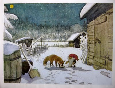fox+and+tomten+3.jpg
