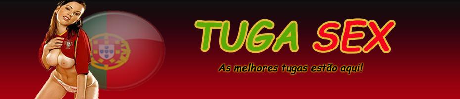TugaSex - O melhor site de Sexo Português