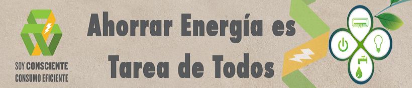 Ministerio del Poder Popular para el Ambiente