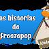 Las Historias de Freezepop