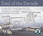 CTMH's December Campaign -- Deal of the Decade