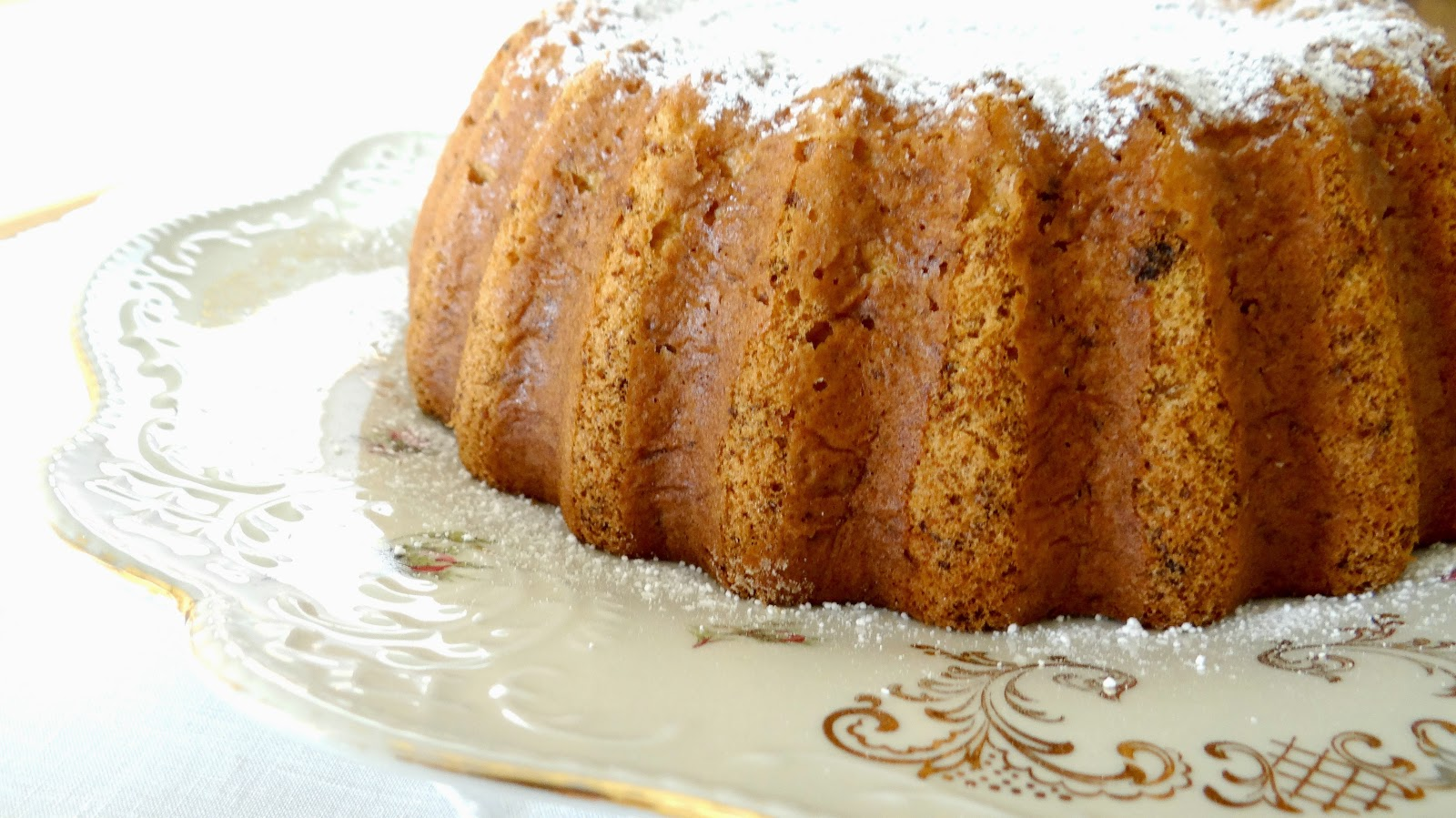 cake, torta, zucca, agrumi, zenzero, nocciole
