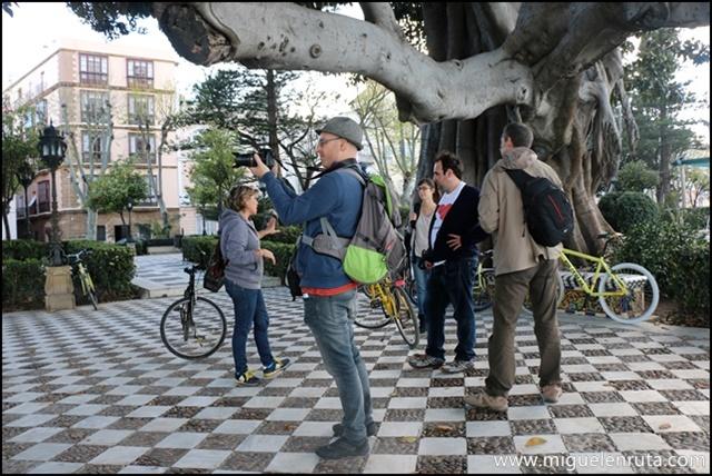 Qué-hacer-en-Cádiz_8