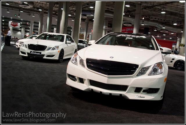 2011 LA Auto Show Photo thread IMG_5936