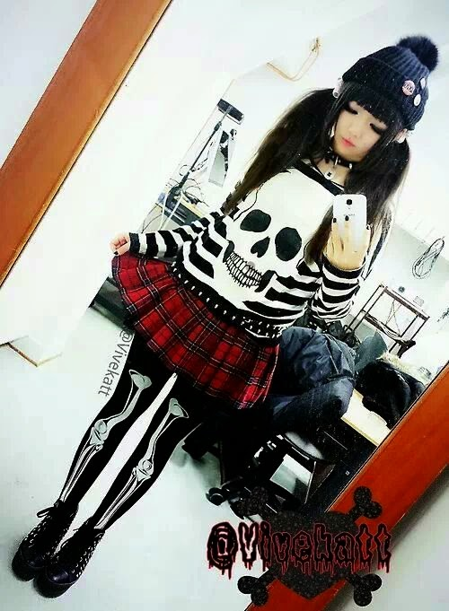 dress, Black Outfits, Kawaii outfits, Crazy and Kawaii Desu, cute, Gyaru, kawaii, Kawaii Desu, Moda Kawaii, Ulzzang,