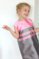 http://theseamanmom.com/sleeveless-a-line-dress-sewing-pattern/