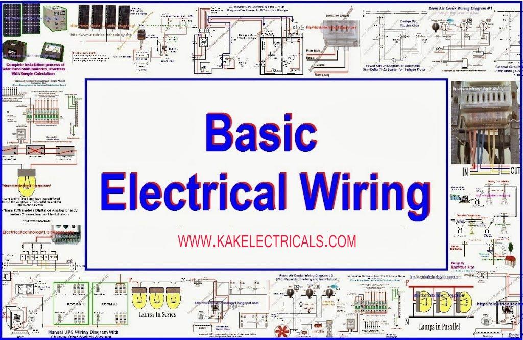 Diagram of godown wiring free download wiring diagrams workshop diagram of godown wiring 49 at circuit diagram of godown wiring greentooth Image collections