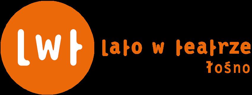 LATO W TEATRZE ŁOŚNO 2014