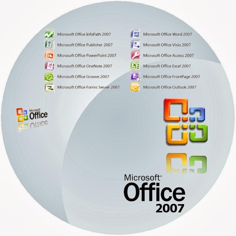 MS OFFICE 2007 ENTERPRISE EDITION CD KEY ~ FindMemes.com